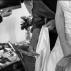 لباس عروس و شب