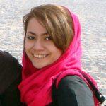 بهاران بنی اسدی