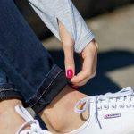 آموزش دوخت شلوار جین زنانه